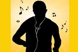 musica-correre