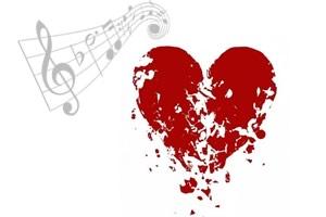musica-fine-amore